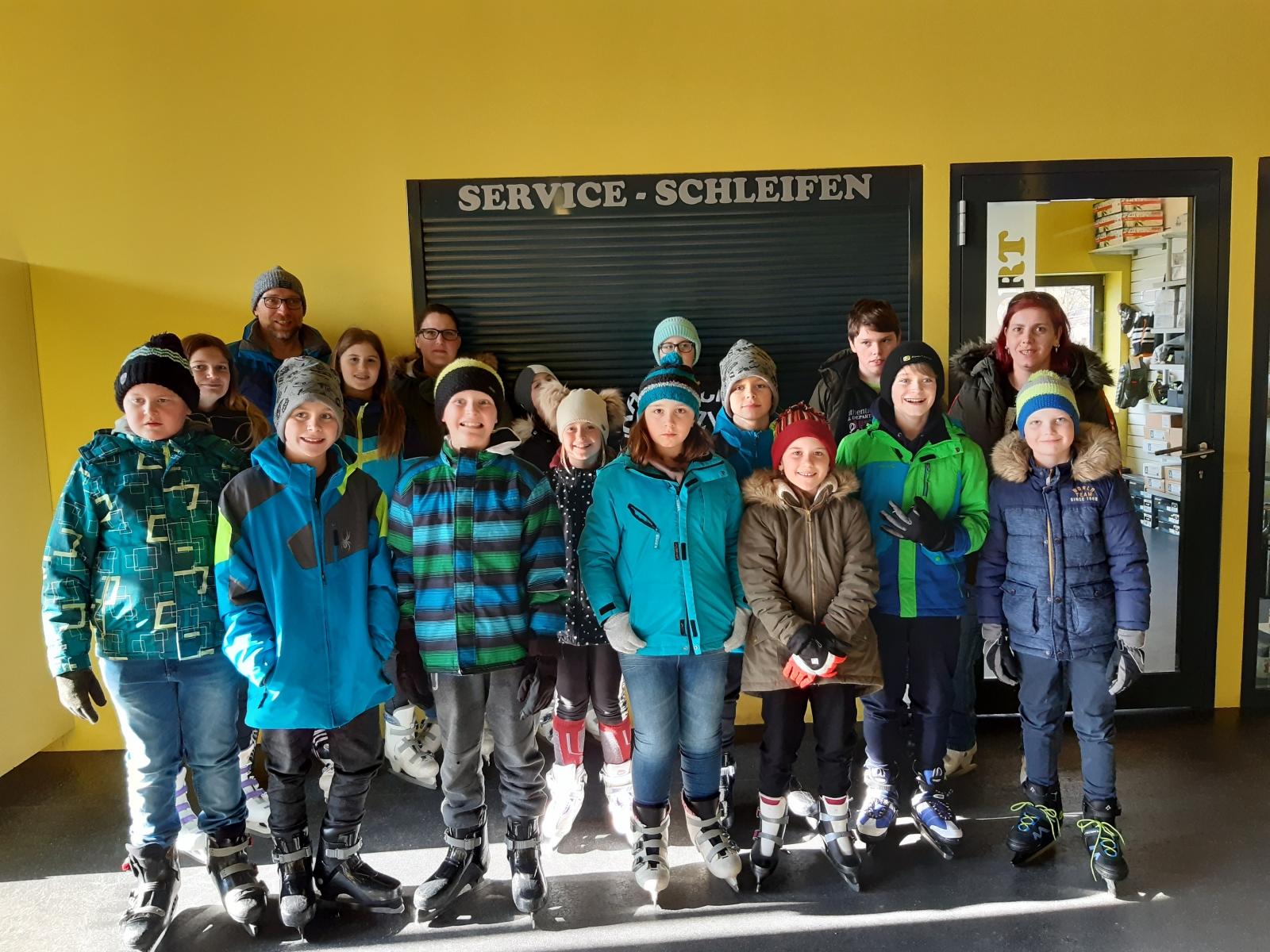 2020-02-21-Jugend-Eislaufen-1