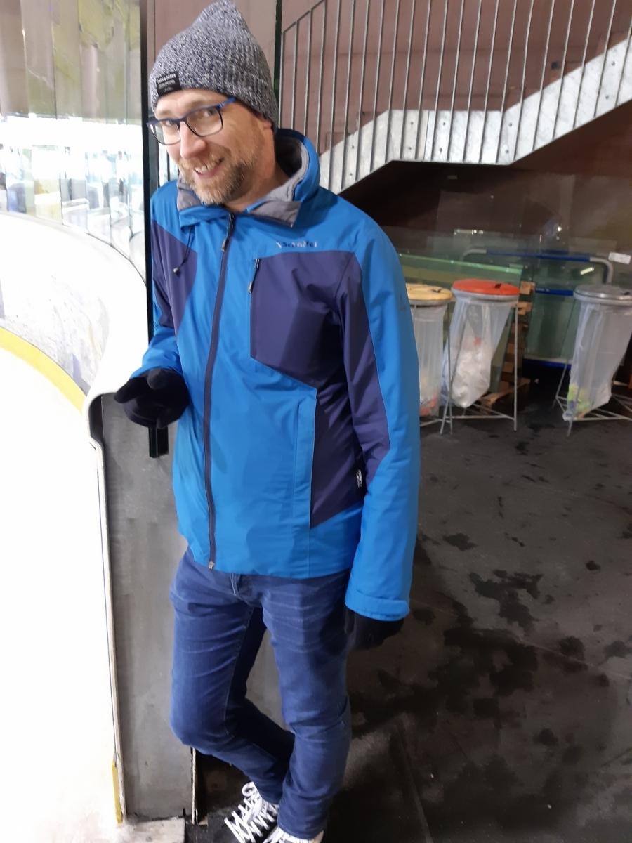 2020-02-21-Jugend-Eislaufen-11