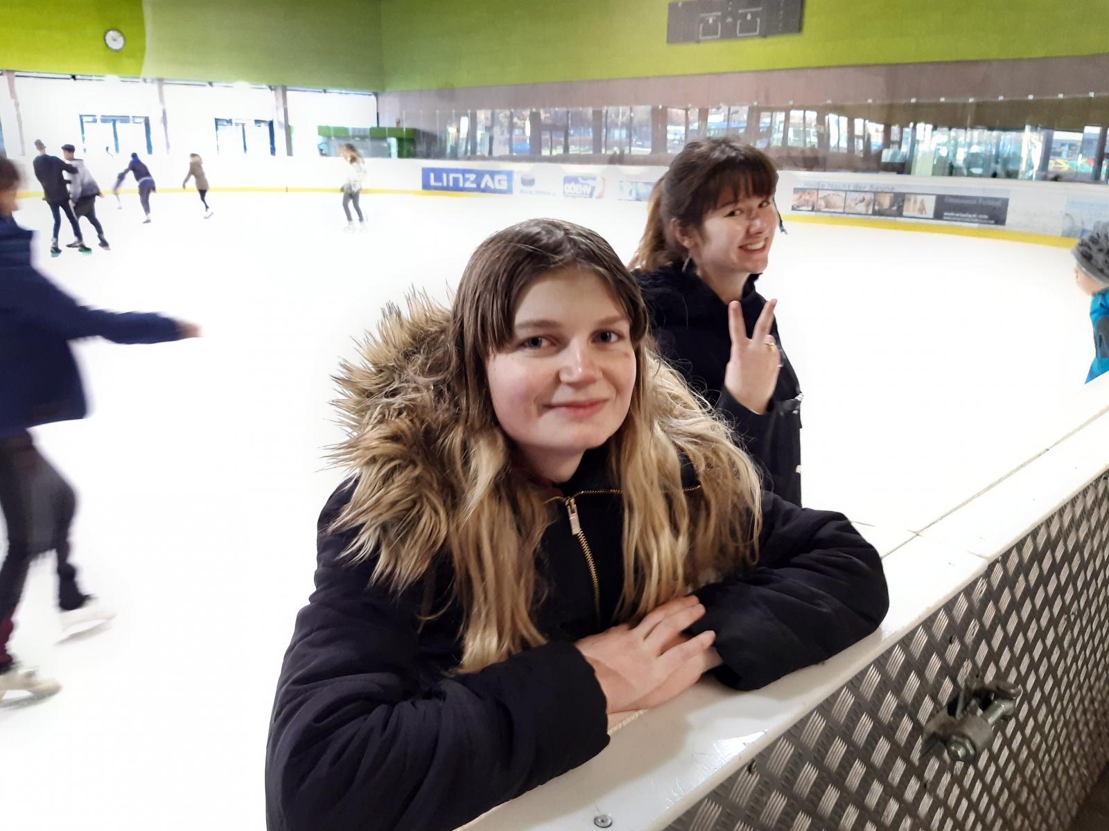 2020-02-21-Jugend-Eislaufen-15