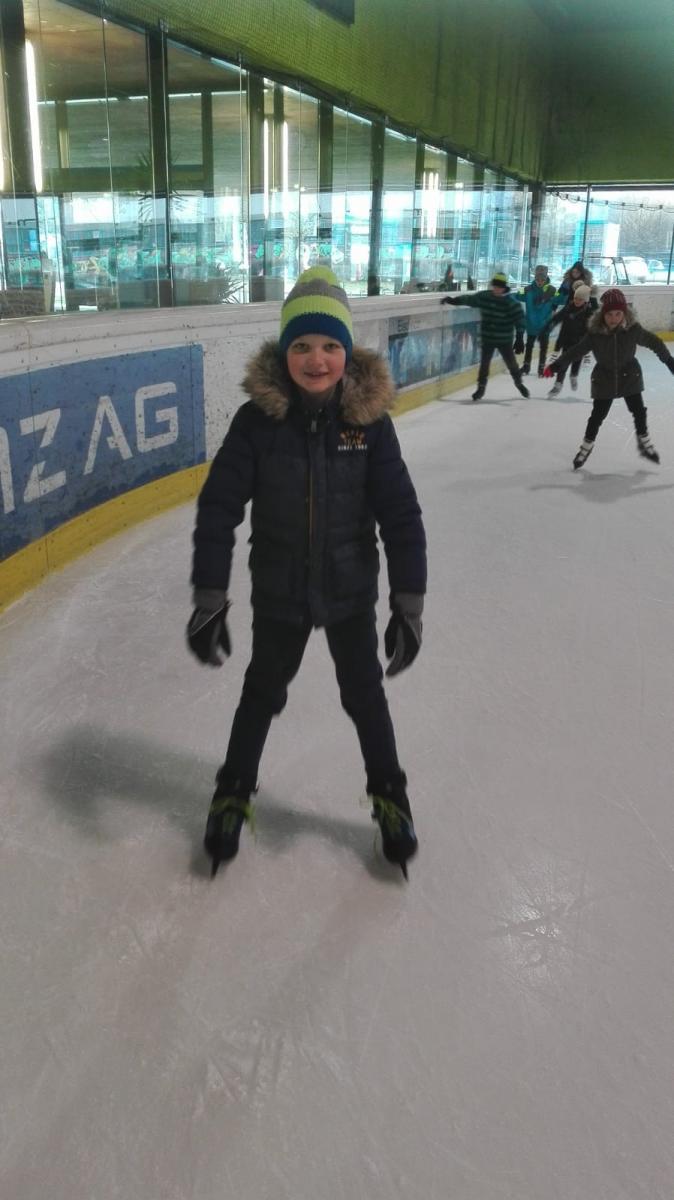 2020-02-21-Jugend-Eislaufen-18