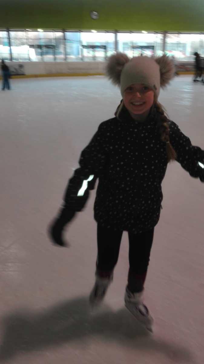 2020-02-21-Jugend-Eislaufen-20
