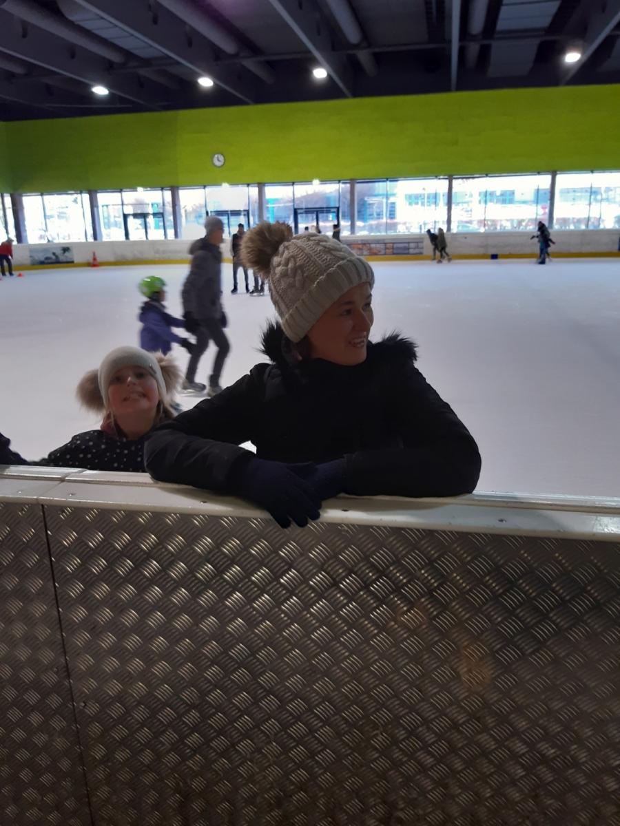 2020-02-21-Jugend-Eislaufen-5