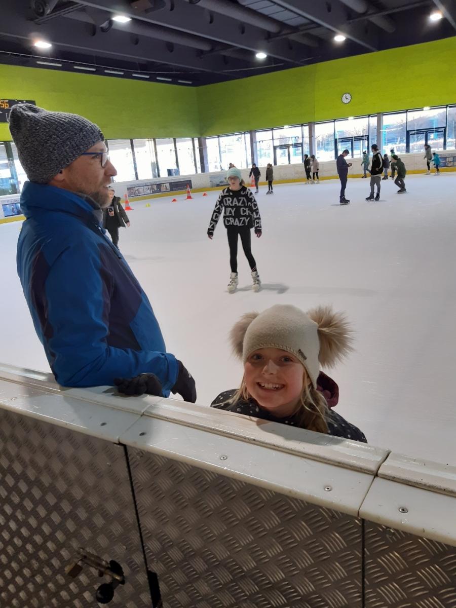 2020-02-21-Jugend-Eislaufen-6