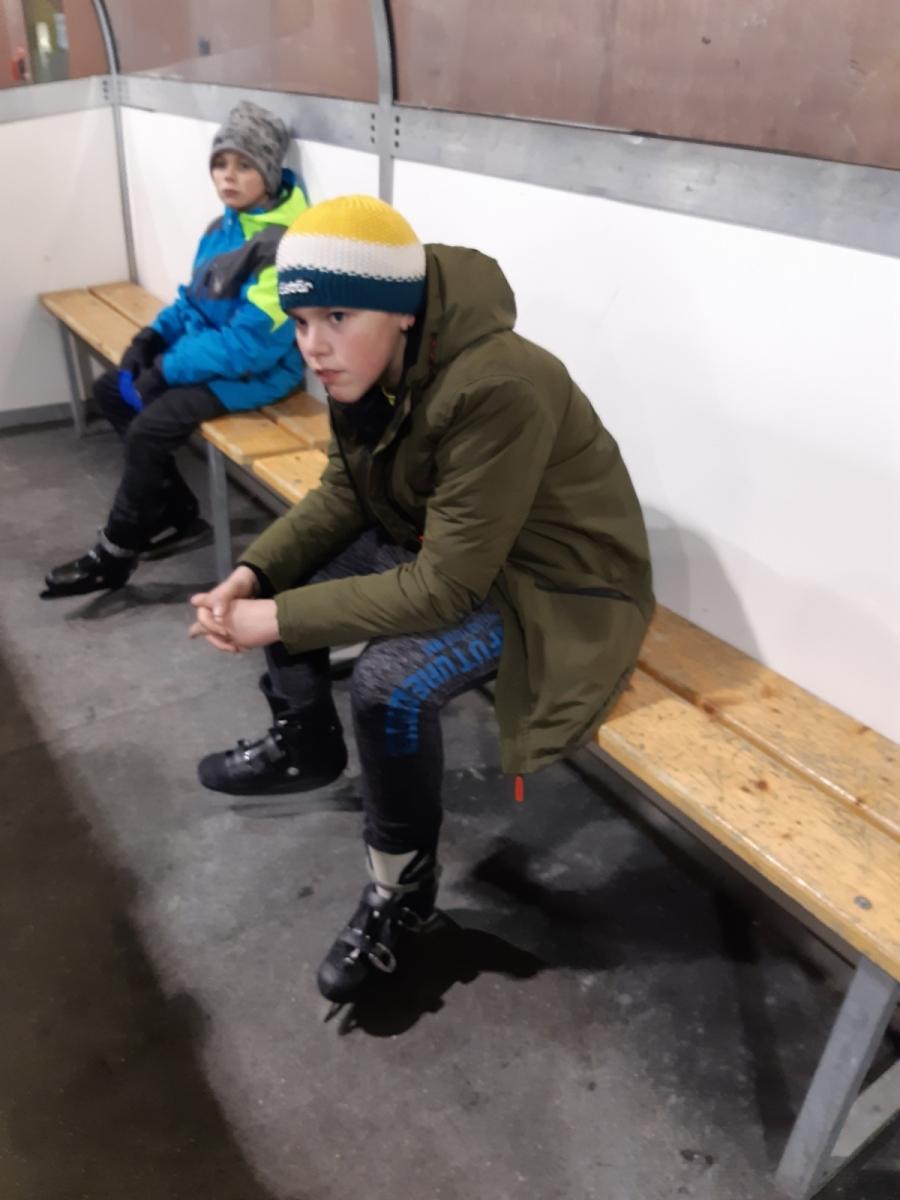 2020-02-21-Jugend-Eislaufen-8