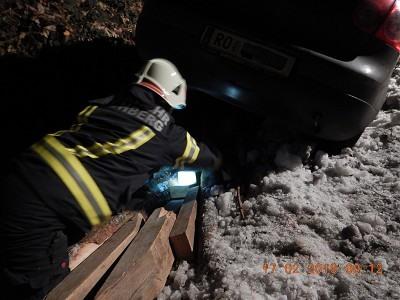 2019-02-16-Fahrzeugbergung-4