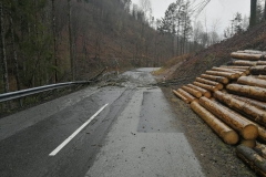 2020-02-04-Einsatz-Sturmschaden-Untermühl-8