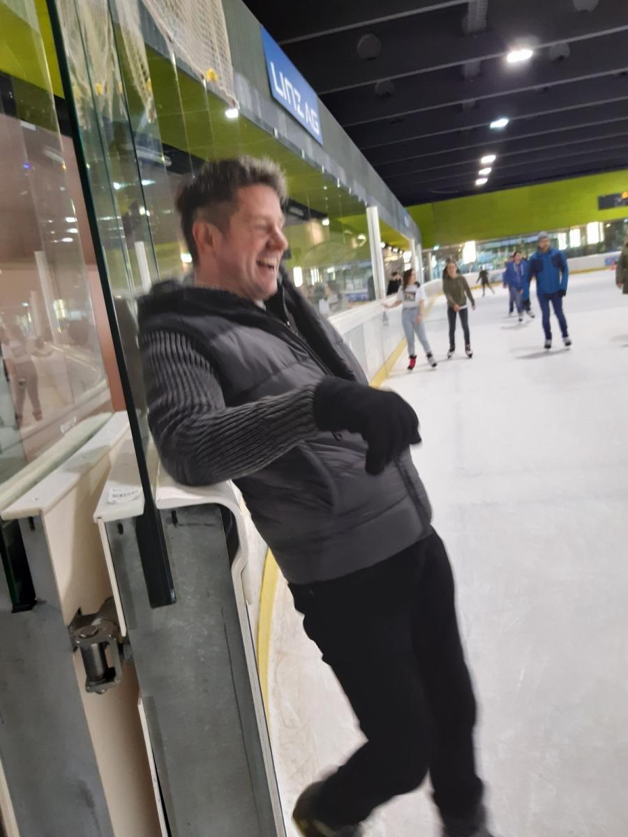 2020-02-21-Jugend-Eislaufen-10