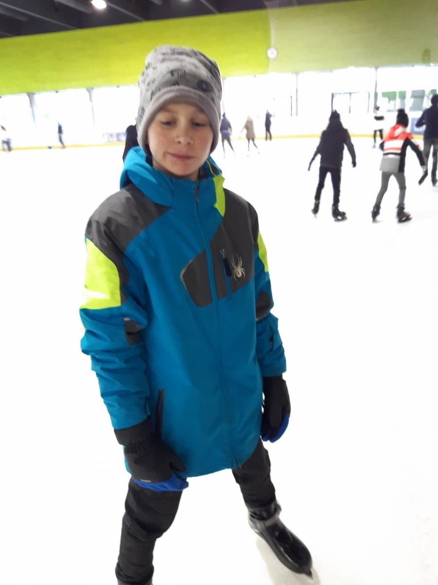 2020-02-21-Jugend-Eislaufen-12