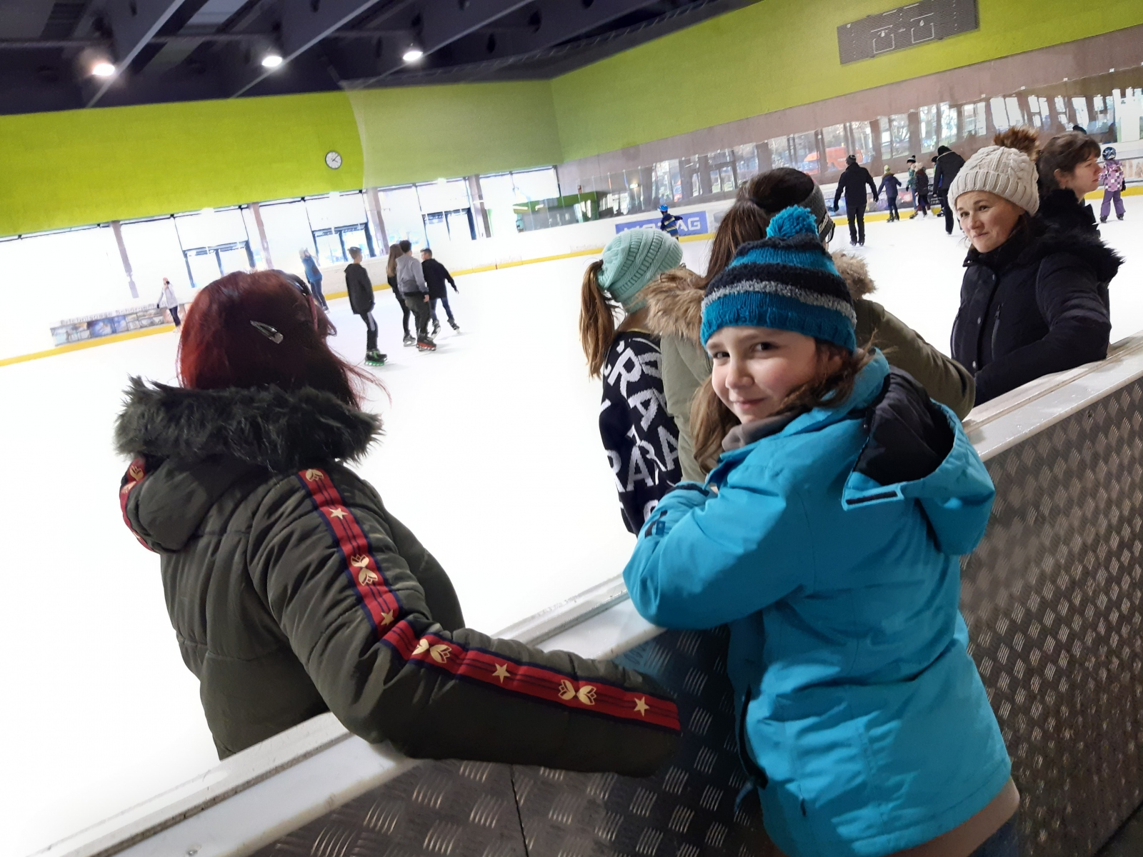 2020-02-21-Jugend-Eislaufen-13