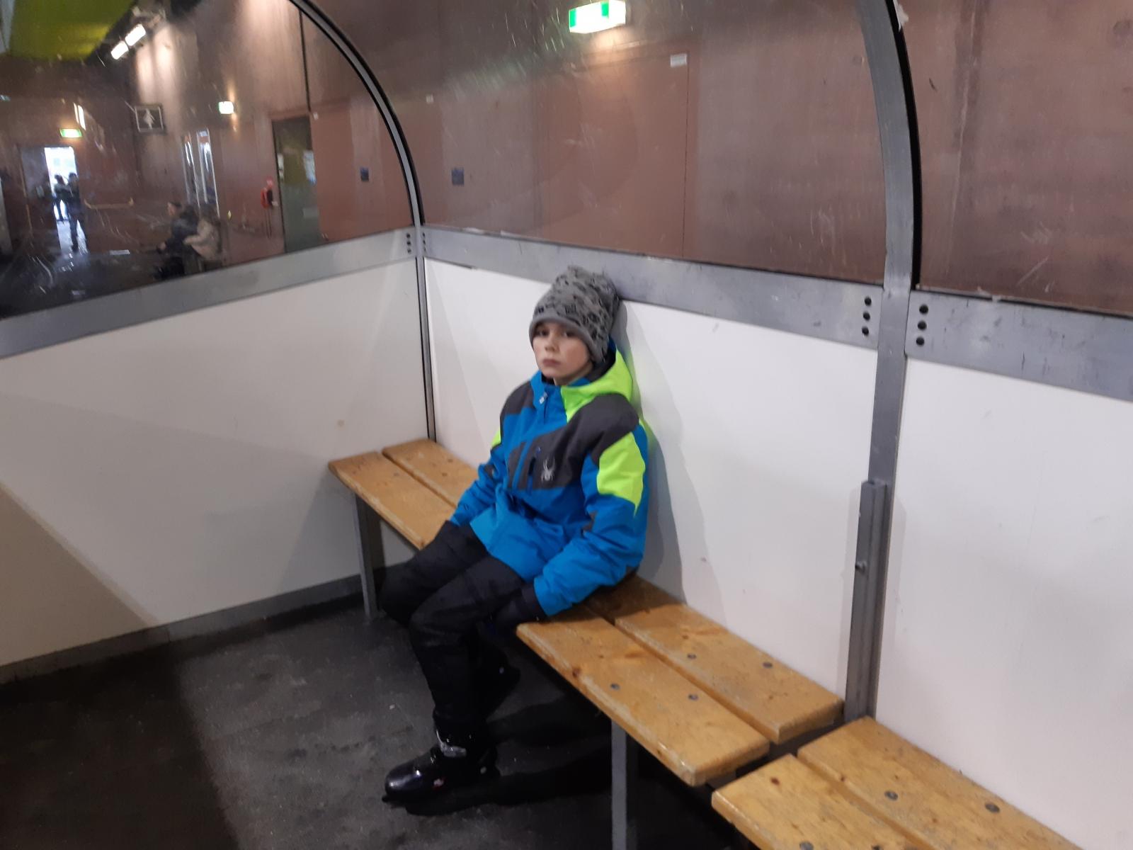 2020-02-21-Jugend-Eislaufen-14