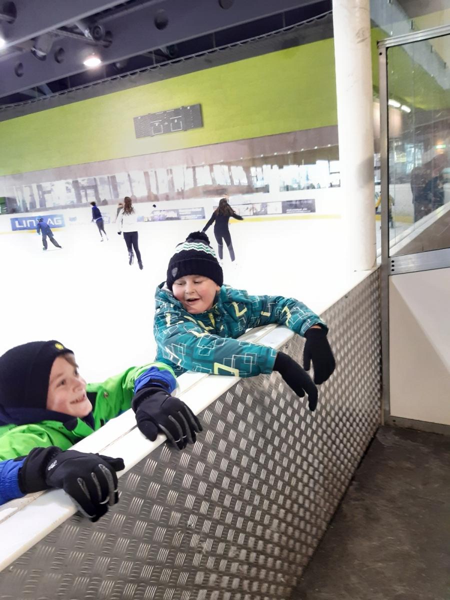 2020-02-21-Jugend-Eislaufen-16