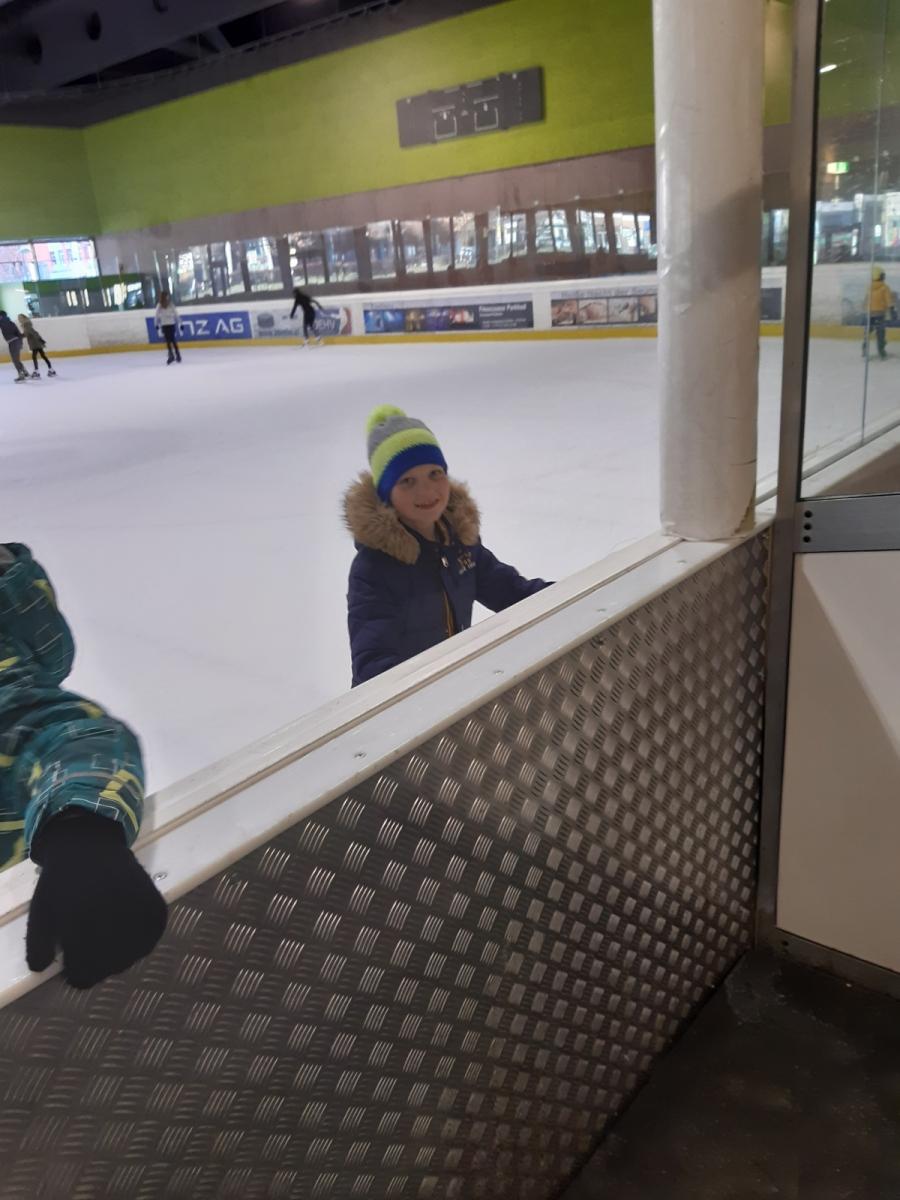 2020-02-21-Jugend-Eislaufen-17