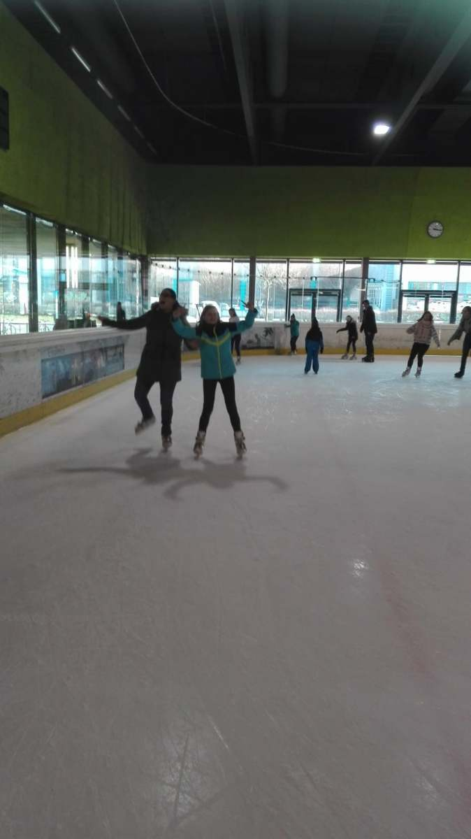 2020-02-21-Jugend-Eislaufen-19