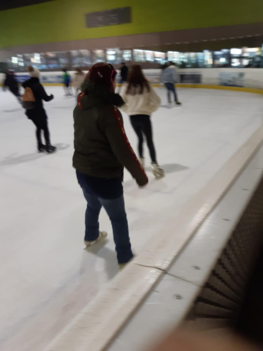 2020-02-21-Jugend-Eislaufen-2