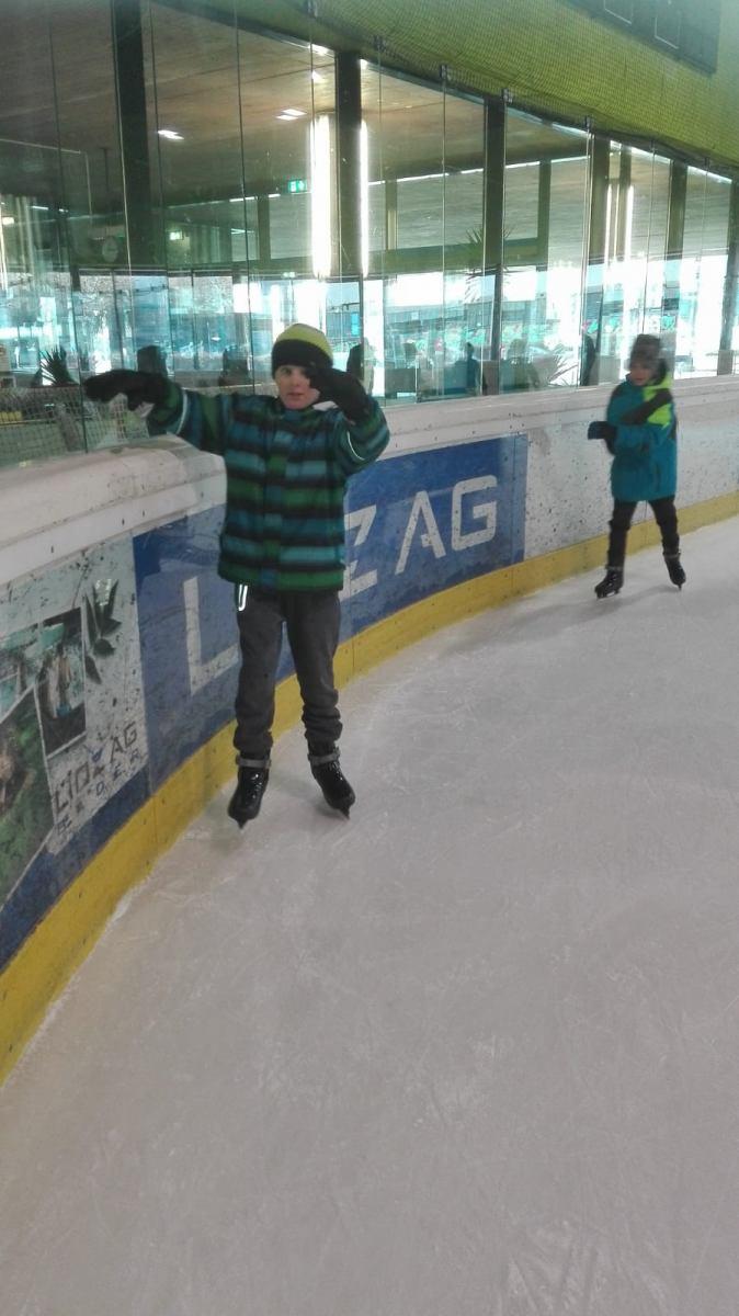 2020-02-21-Jugend-Eislaufen-21