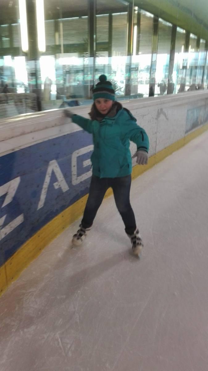 2020-02-21-Jugend-Eislaufen-22