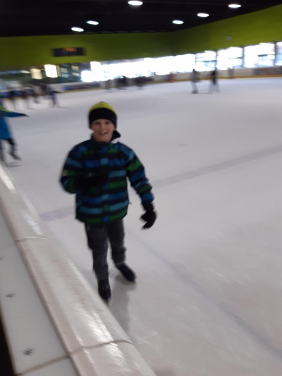 2020-02-21-Jugend-Eislaufen-3