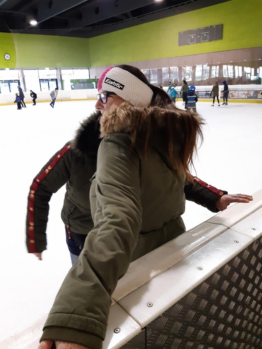 2020-02-21-Jugend-Eislaufen-4