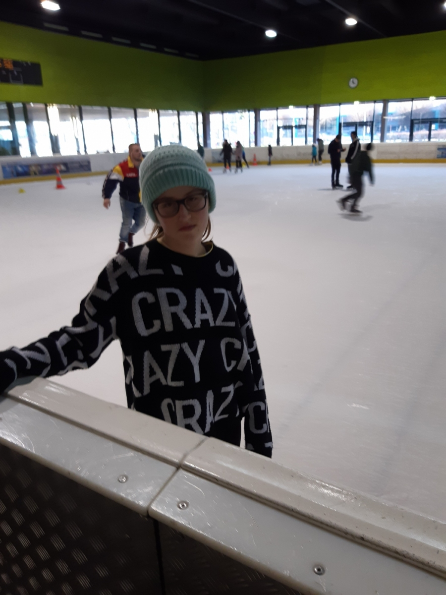 2020-02-21-Jugend-Eislaufen-7