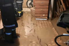 Einsatz-1-Ueberflutung