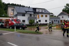 Einsatz-2-Ueberflutung2