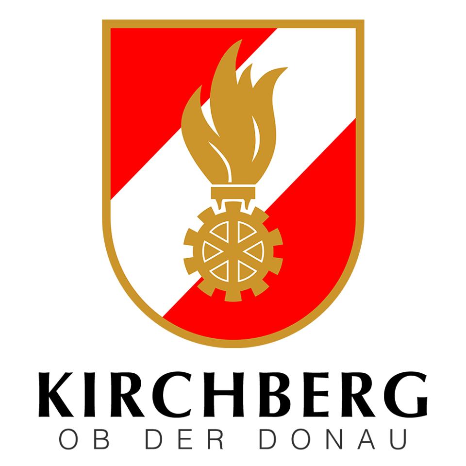 FF Kirchberg ob der Donau